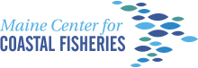 Maine Center for Coastal Fisheries