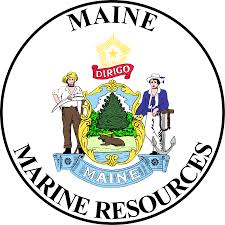 Maine Department of Marine Resources